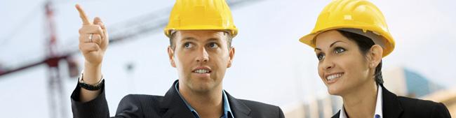 Assegnazione dello Specialista della Sicurezza sul Lavoro di classe A, B e C