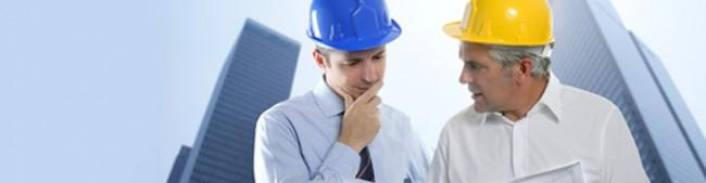 Consulenza sulla Sicurezza sul Lavoro