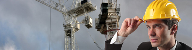 Corsi di Formazione Certificati sulla Sicurezza sul Lavoro