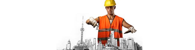 Formazione per la Specializzazione sulla Sicurezza sul Lavoro