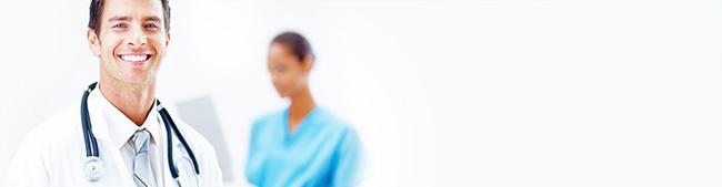 Personale del Servizio Sanitare