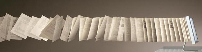 Preparazione del Documento Destinato per la Protezione Antideflagrante