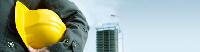 Servizio di Sicurezza sul Lavoro nei Cantieri e nelle Fabbriche